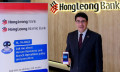 Aditi-Apr-2018-hong-leong-provided