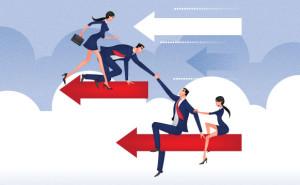 Aditi-Apr-2018-investment-human-capital-stockunlimited