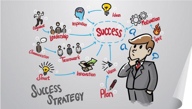 Aditi-Apr-2018-leadership-training-stockunlimited