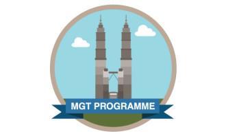 Aditi-Apr-2018-petronas-towers-malaysia-stockunlimited