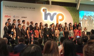 Aditi-Apr-2018-senior-batch-of-IHRP-certified-pros-Naomi