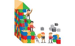Aditi-Apr-2018-team-building-stockunlimited