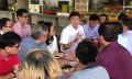 Aditi-ng-chee-meng's-facebook-post-on-PHC-drivers-resized