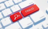 Bridgette_24_04_2018_job scam_istock