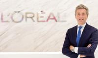 Henric Sark - L'Oreal