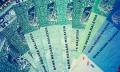 Malaysia salary - iStock