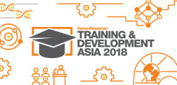 Training & Development Asia 2018 Malaysia