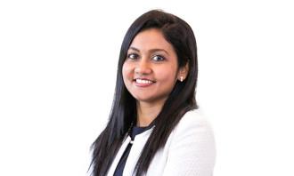 Aditi-May-2018-Bhuvanes-Krishnasamy-provided