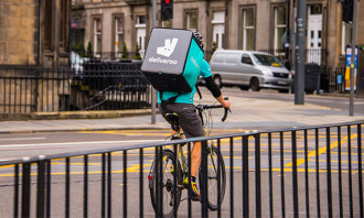 Aditi-May-2018-deliveroo-growth-istock