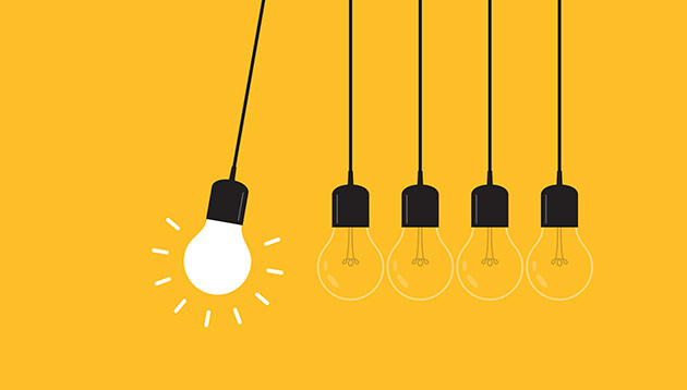 Aditi-May-2018-lamps-learning-istock