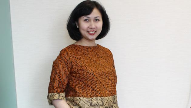 Aditi-May-2018-mira-body-shop-indonesia-provided