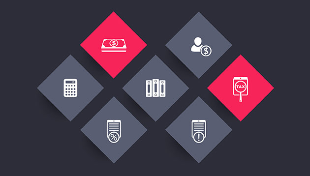 Aditi-May-2018-payroll-outsourcing-partners-123rf