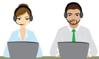 Aditi-May-2018-recruitment-outsourcing-istock