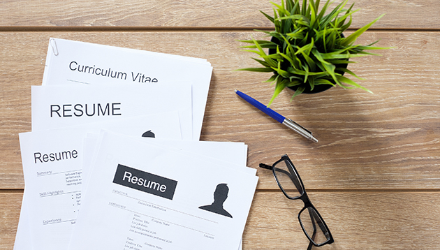 Bridgette_09_05_2018_truth about resumes_istock