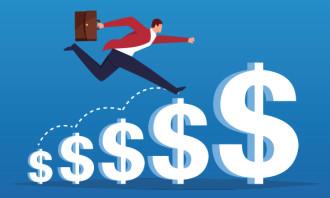 Bridgette_17_05-2018_age affect salary_istcok