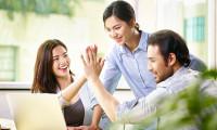 Bridgette_23_05_2018_employee satisfaction_istock