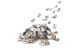 Bridgette_24_05_2018_jobsdb salary survey_istock