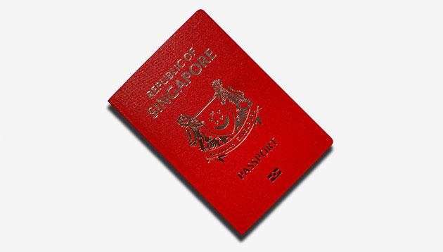 Nabilah-may2018-henley-strongest passportslead