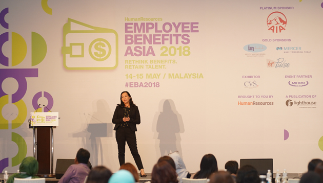 proton malaysia employees compensation program Employees' compensation appeals board (ecab)  ombudsman for the energy employees occupational illness compensation program (eeombd)  us department of labor .