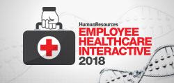 Employee Healthcare Interactive 2018 Malaysia