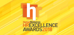 HR Excellence Awards 2018 Singapore