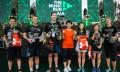 Aditi-Jun-2018-aia-music-run-10k-winners-provided