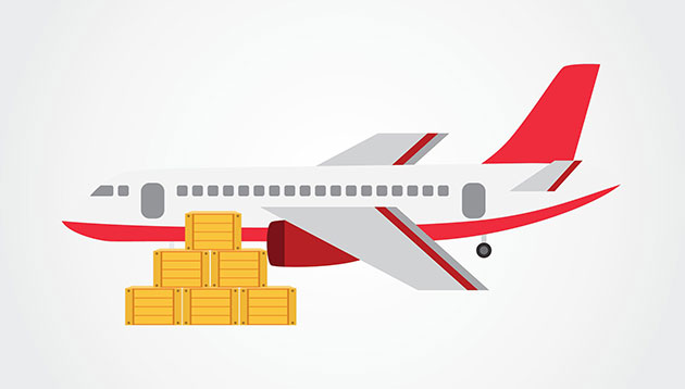 Aditi-Jun-2018-airplane-relocation-expenses-stockunlimited