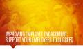Aditi-Jun-2018-engaged-employees-virgun-pulse-provided-michelle