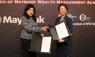 Aditi-Jun-2018-maybank-wealth-management-academy-provided