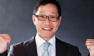 Anthony-UTH-Ben Wong.jpg