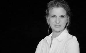 Bridgetet_ FOX Asia Appoints Angela Ryan HR Leader_supplied