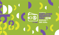 Employee Benefits Asia 2018 Manila