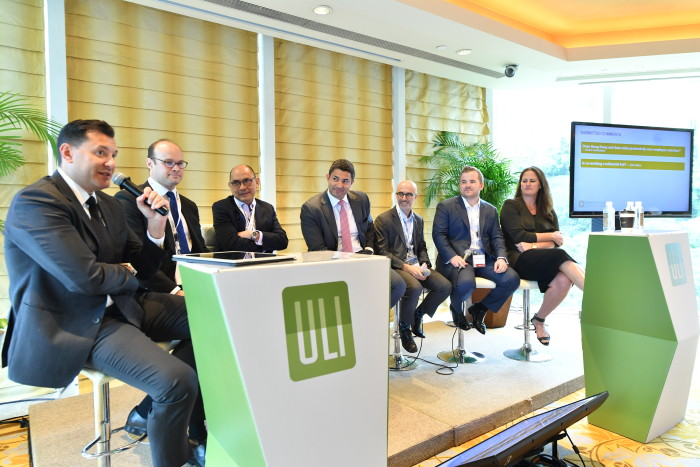 UCI_panel discussion