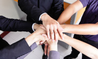 Organisation culture