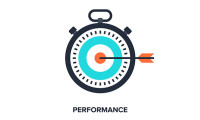 How to set performance expectations