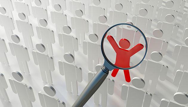nabilah-talent shortage-istock