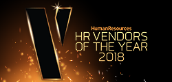 HR Vendors of the Year 2018 Hong Kong