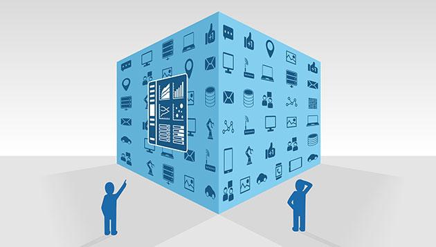 Aditi-Jul-2018-data-driven-decisions-123rf
