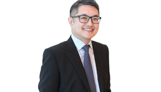 Aditi-Jul-2018-jarrod-ng-wong-partnership-provided-stella