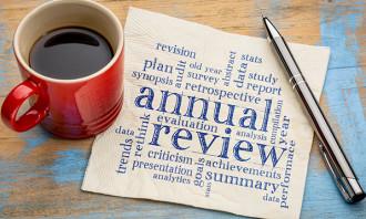 Bridgette_17_07_2018_performance review_istock