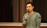 Garrick lau_junior achievement_edited
