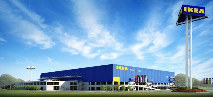 IKEA 02
