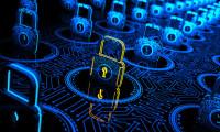 Nabilah-july2018-iStock-dataprotection