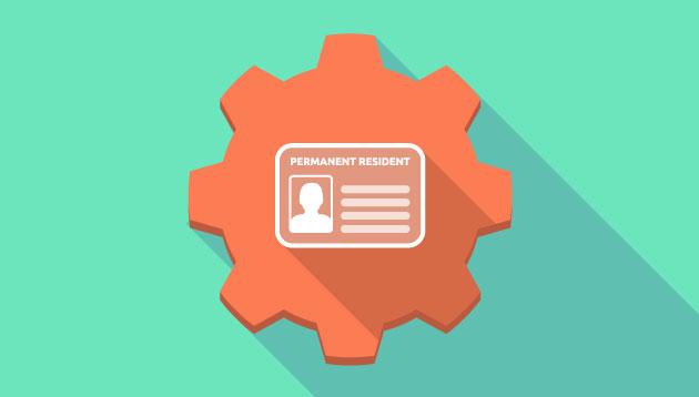 nabilah-july2018-istock-momunemployment
