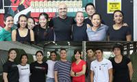 nabilah-july2018-istock-teambuildingcoverage
